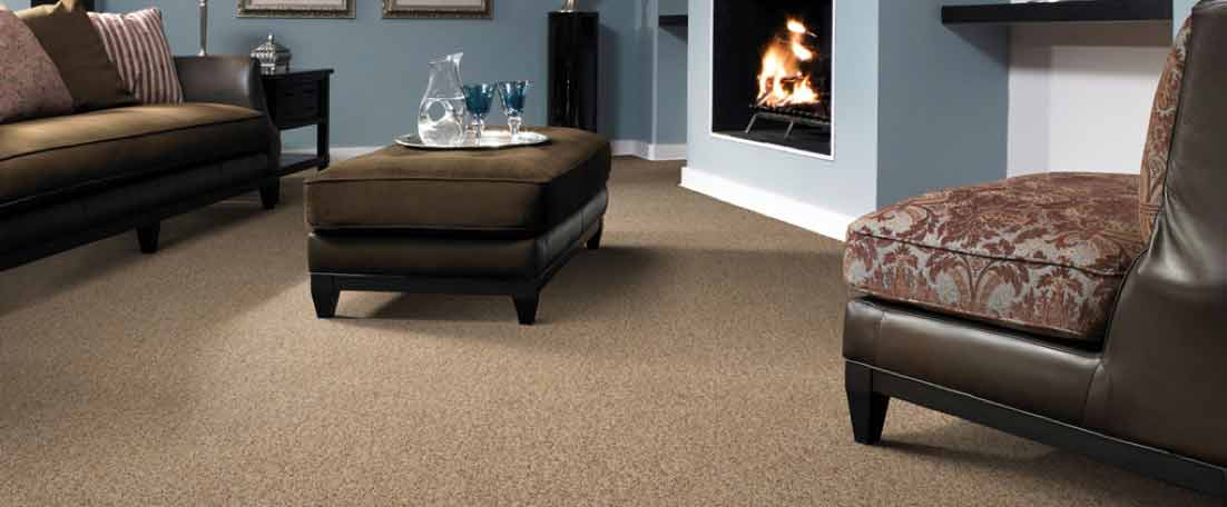Shop Flooring In Vinyl Hardwood Tile Carpet Amp More