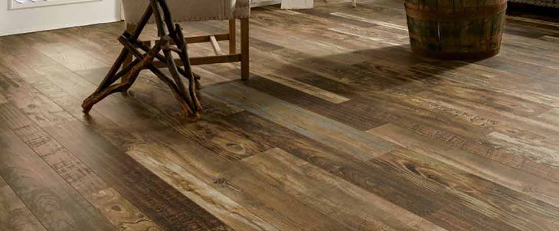 Flooring Canada | Shop Floors at Local Canadian Flooring Stores