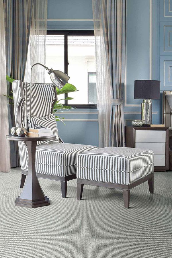 Blue Living Room Decorating Ideas Inspiration Flooring Canada