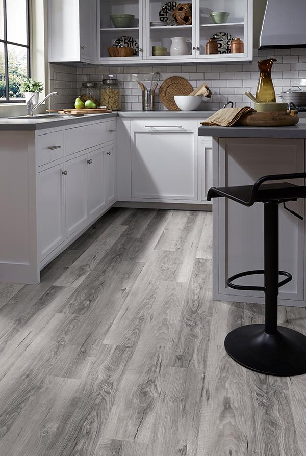 Popular Interior Flooring Trends For, Trending Laminate Flooring