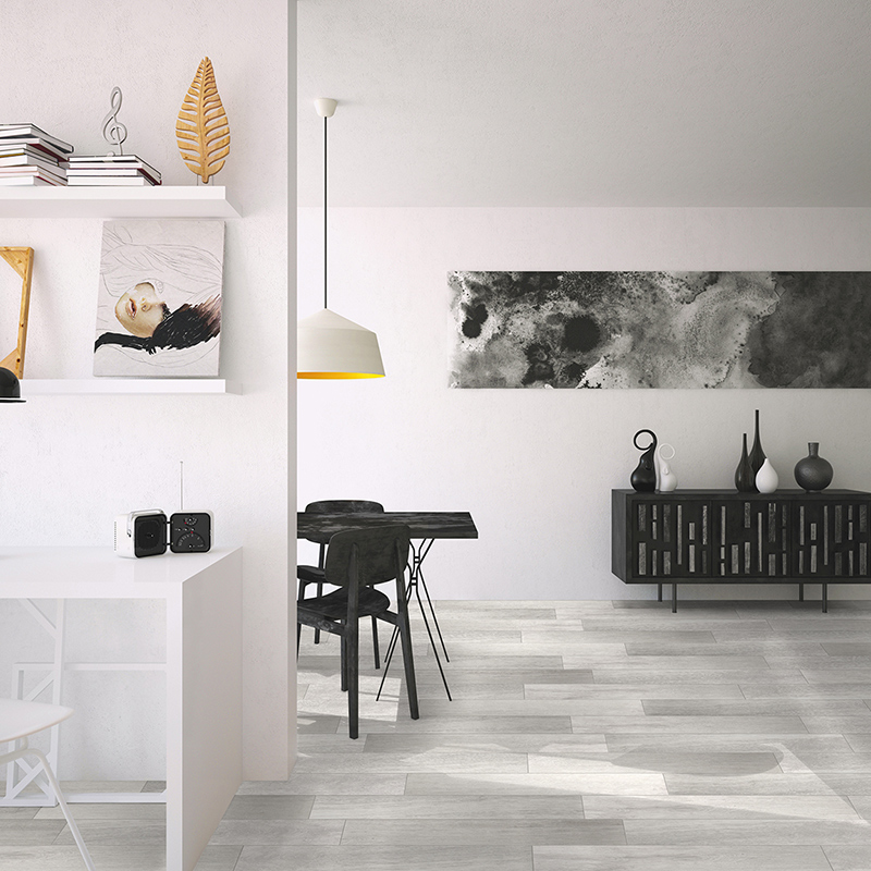 What Are The Top Tile Trends For 2020 Flooring Canada