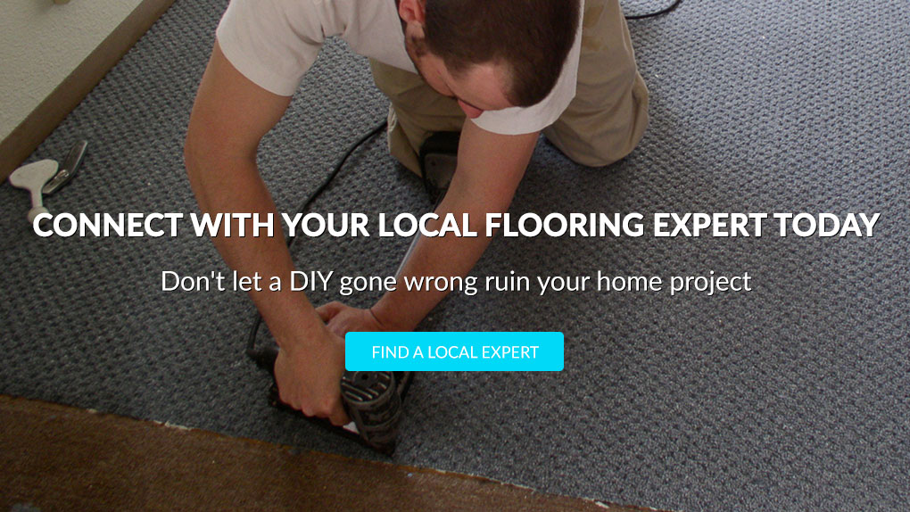 Connect with your local flooring expert today!