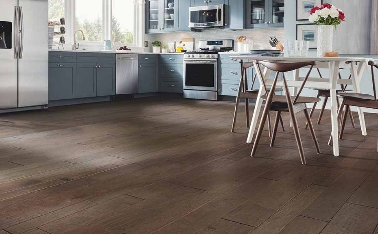 Most Durable Flooring Options, Most Durable Laminate Flooring