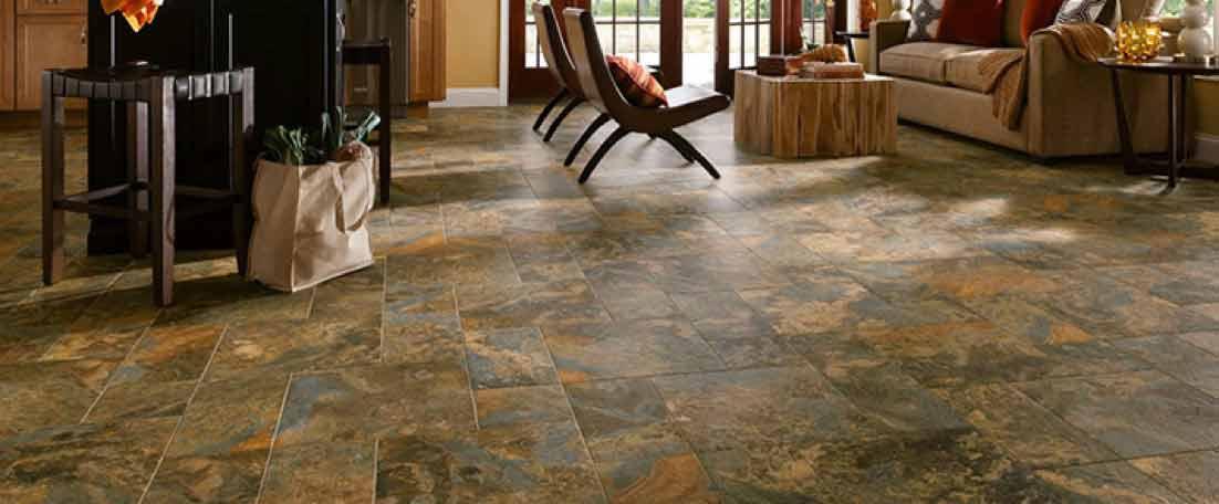 Shop Flooring In Vinyl Hardwood Tile Carpet Amp More