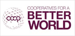 Cooperatives for a Better World