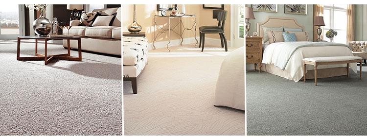 Mohawk Carpet Floors Flooring Canada