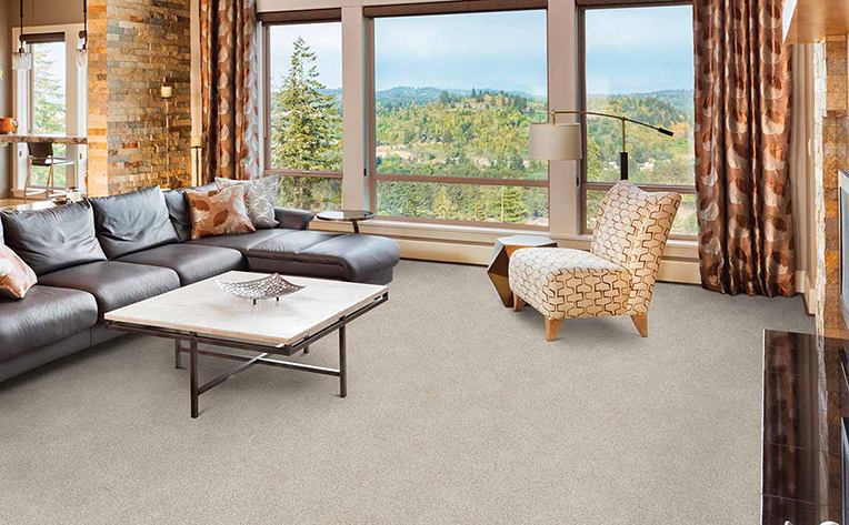 The Best Carpet Type For High Traffic Areas Flooring Canada